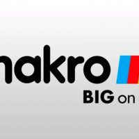 Makro-USE-THIS-ONE