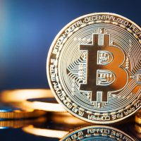 bitcoin-commodity-currency